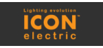 ICON Electric
